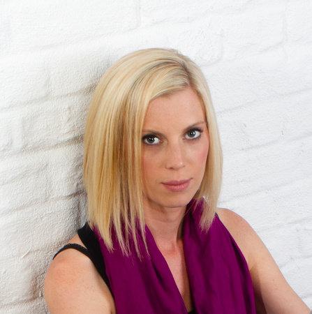 Motherhood In Psychological Suspense & Thriller Novels with Lauren North